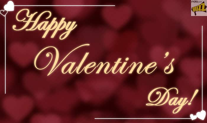 Happy valentines day 2018 best sms wishes whatsapp images and happy valentines day 2018 best sms wishes whatsapp images and facebook messages to send your loved one m4hsunfo