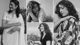 Madhubala's 85th Birth Anniversary: 20 Rare Photos Of The Mughal-e-Azam Actress You Should Not Miss
