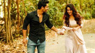 Sasural Simar Ka Actors Dipika Kakar And Shoaib Ibrahim All Set To Tie the Knot On February 26 - Read Details