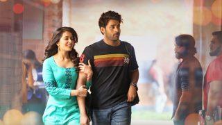 Tholi Prema 2020 Review.Tholi Prema Movie Review Latest News Videos And Photos On