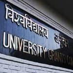 UGC ने फर्स्ट ईयर के छात्रों के लिए जारी किया एकेडमिक कैलेंडर, यहां देखें सभी Important Dates