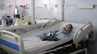 जन्म के लिहाज से पाकिस्तान सबसे ज्यादा खतरनाक, भारत समेत दस देशों पर सर्वाधिक ध्यान की जरूरत: UNICEF