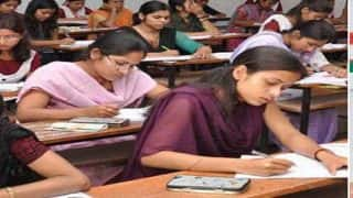 BTEUP Announces Odd Semester Result 2017, Check Them at bteupexam.in