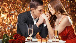 Valentine Week 2020: शुरू हुआ वैलेंटाइन वीक, Rose Day से Valentine's Day के बीच सभी Love Days