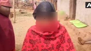 Chattisgarh: Minor's Head Half-shaved Over Alleged Molestation, Search on For Panchayat Members Who Ordered 'Purification Ritual'