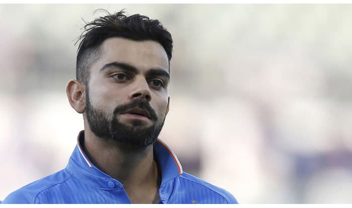 Virat Kohli Hairstyle Name 2018 The Galleries Of Hd Wallpaper