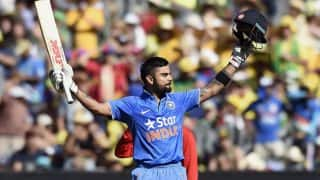 Exam Question on Virat Kohli Appears in the West Bengal Class 10 English Board Paper