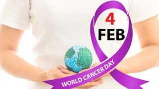 World Cancer Day 2018: 3 Most Common Types of Cancer and How to Detect Them