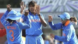 ऑस्ट्रेलिया के खिलाफ वनडे सीरीज के लिए भारतीय महिला टीम का ऐलान, मिताली की कप्तानी में इन खिलाड़ियों को मिली जगह