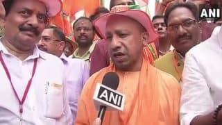 Assembly Elections 2018: BJP Will Form Government in Chhattisgarh With Huge Majority: UP CM Yogi Adityanath