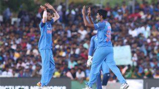 INDvSA: न्यूजीलैंड के पूर्व खिलाड़ी ने बताया चहल कैसे कर लेते हैं खतरनाक गेंदबाजी