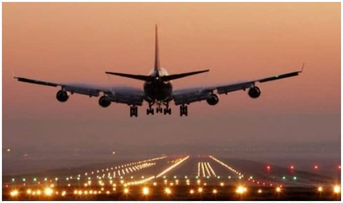 प्रधानमंत्री नरेंद्र मोदी 23 फरवरी को जेवर एयरपोर्ट का कर सकते हैं शिलान्यास