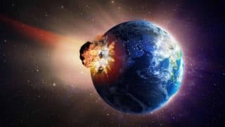 29 April Ko Kya Hoga: कोरोना के बीच धरती की तरफ बढ़ रहा विशाल Asteroid 1998 OR2, जानें NASA ने क्या कहा?