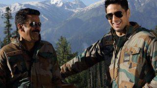 Aiyaary movie tweet review: बॉलीवुड को पसंद आई फिल्म, आपने देखी क्या?