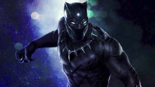 Kevin Feige Confirms Plans For Black Panther 2, Says There Is A Solid Direction In Place Already For The Sequel