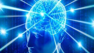 खुलासा! चीनी, कोरियाई और काकेशियाई लोगों की तुलना में छोटा होता है भारतीयों का मस्तिष्क