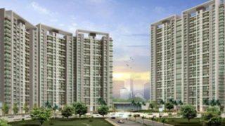मुंबई: तपारिया फैमिली ने 240 करोड़ रुपये में खरीदे 4 आलीशान फ्लैट