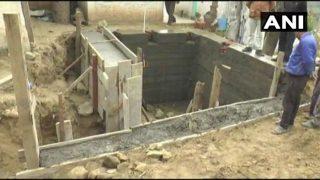 एलओसी पर सरकार ने शुरू किया बंकरों का निर्माण, जानें क्या है प्लान!