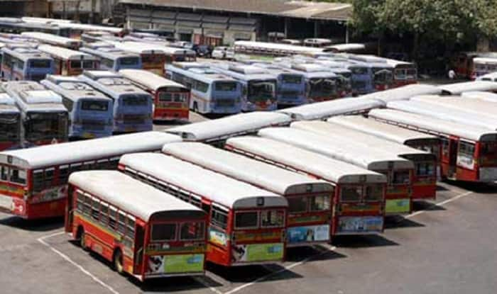 Private bus owners in Kerala announce indefinite strike from today