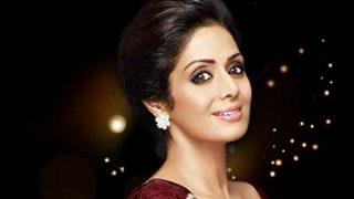 Sridevi Passes Away: Priyanka Chopra, Anushka Sharma, Akshay Kumar, Rajinikanth, Varun Dhawan, Rishi Kapoor Shocked And Disturbed