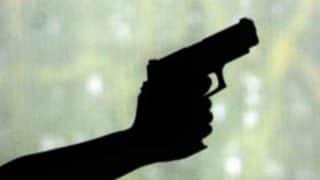 New Delhi: Man Shot at in Connaught Place After he Resists Robbery Attempt
