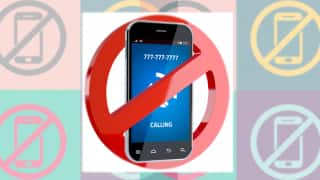 Darul Uloom Deoband Supports Fatwa Against Using Quran Ayats as Ringtones on Mobile Phones