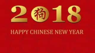 Chinese New Year 2018: Significance, How it is Celebrated and The Year of the Dog