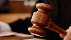 राजस्थान: कोर्ट ने मारपीट के मामले में 32 साल बाद सुनाई सजा