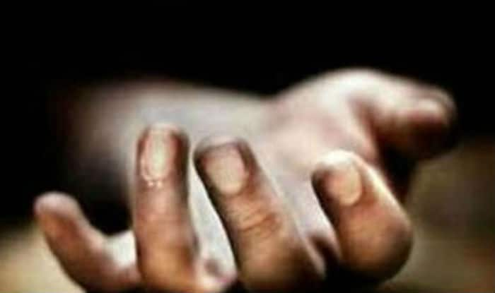 Delhi woman poisons alcoholic husband on Tantrik's advice, arrested