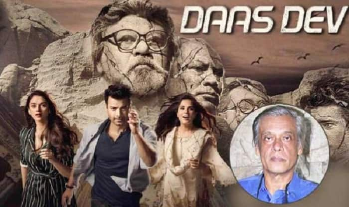 daas-dev-upcoming-movie-release-date-star-cast-poster-mt-wiki