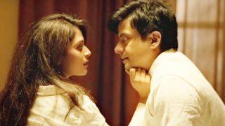 Das Dev Song: रिश्तों की कशमकश में फंसी 'सहमी' उलझी धड़कन की कहानी