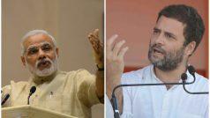 गुजरात नगरपालिका: बीजेपी जीती लेकिन सीटें घटीं, जानिए किसे मिलीं कितनी सीटें