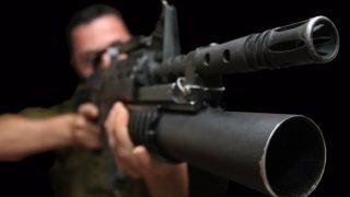 Five Filipino Troops Killed, 23 Injured in Ambush by Islamist Gunmen
