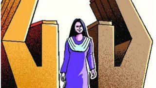 अलीगढ़ में हिंदू संगठन ने शुरू की महिला हेल्पलाइन, मदद के लिए हमेशा उपलब्ध होंगे कार्यकर्ता