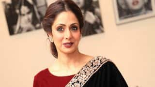 Sridevi Passes Away: Veteran Actress's Body To Reach Mumbai By 1 PM