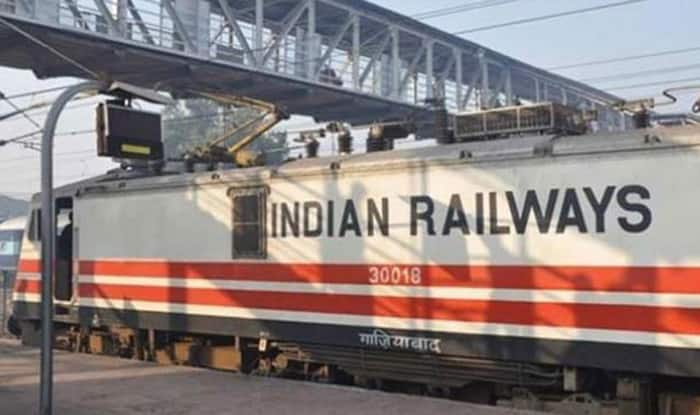 Railways relaxes age limit for recruitment tests