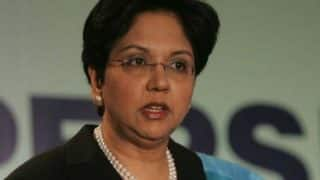 International Cricket Council Appoints PepsiCo Chief Indra Nooyi As First Independent Female Director