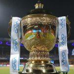 Mumbai Cricket Association Fails to Clear Security Dues: RTI
