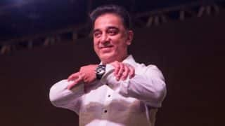 Kamal Haasan's Party Rules Out Total Prohibition, Freebies in Tamil Nadu
