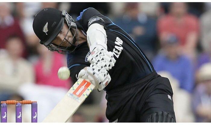NZ Vs SL: न्यूजीलैंड से खाली हाथ लौटेगी श्रीलंकाई टीम, दौरे के अंतिम टी20 मैच में भी मिली हार