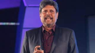 Kapil Dev Comes up With Big Piece of Advice For India Ahead of World Cup 2019, Says Team Should Learn to Play According to Situation