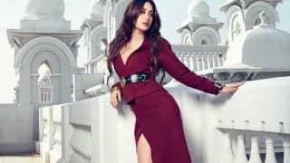 Kareena Kapoor Khan: I Have Been In My Own Space Right From Refugee Till Veere Di Wedding