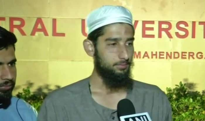 Kashmiri students assaulted in Haryana after Friday prayers, J&K CM demands probe