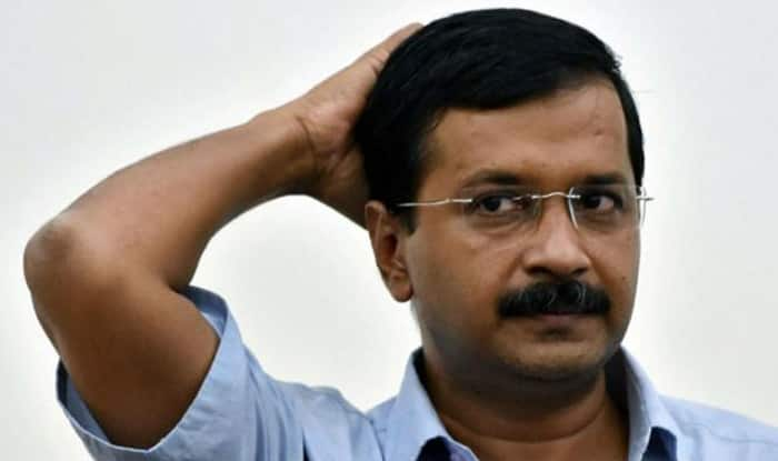Delhi CM demands CBI inquiry into SSC exam 'scam'