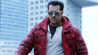 फिल्म निर्देशक अली अब्बास जफर ने दिया सलमान खान को लेकर बड़ा बयान, कहा...