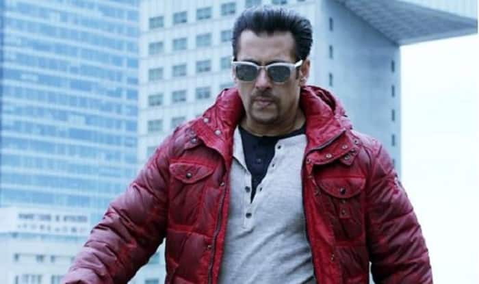 Another Salman Khan Sequel! Kick 2 To Release On Christmas 2019