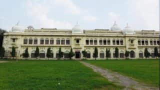 UP B.Ed JEE 2018: Admit Cards Released on Lucknow University's Official Website www.lkouniv.ac.in