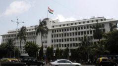 सात दिन में ही खत्म हो गए महाराष्ट्र सचिवालय से लाखों चूहे तो अब हुई ठेके की जांच की मांग