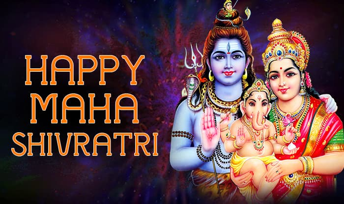 Mahashivratri 2018 Best Bhajans And Devotional Songs To Pray To Lord Shiva And Goddess Parvati On Shivratri India Com
