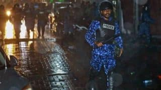 India is Distorting Facts About Emergency, Alleges Maldives After 30-Day Extension